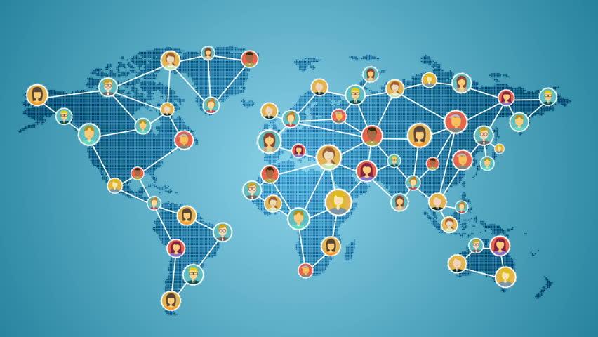 Social Media – Tools forFools?